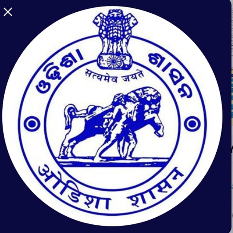 Odisha transport authority makes online pollution testing certificate mandatory from October 1