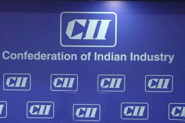 Corporate tax reliefs are one of the biggest reforms ever: CII