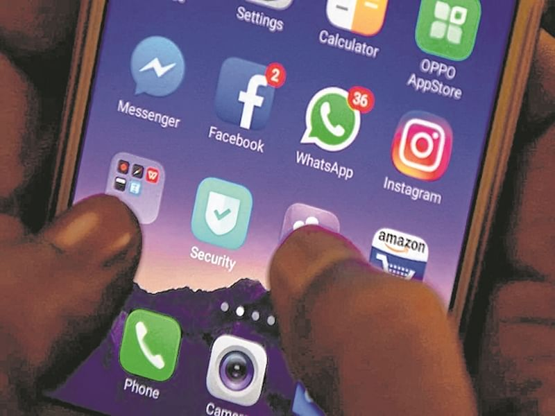40 percent Indians fear getting fired for thorny social media posts