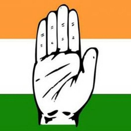 Congress to hold  nationwide padyatras on October 2