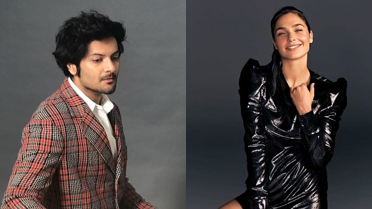 Ali Fazal to share screen space with 'Wonder Woman' Gal Gadot in 'Death on the Nile'