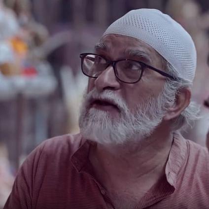 #BoycottRedLabel trends as Twitter slams latest Hindu-Muslim ad on Ganesh Chaturthi