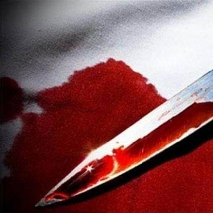 Mumbai: Man found dead near municipal garden in Sakinaka
