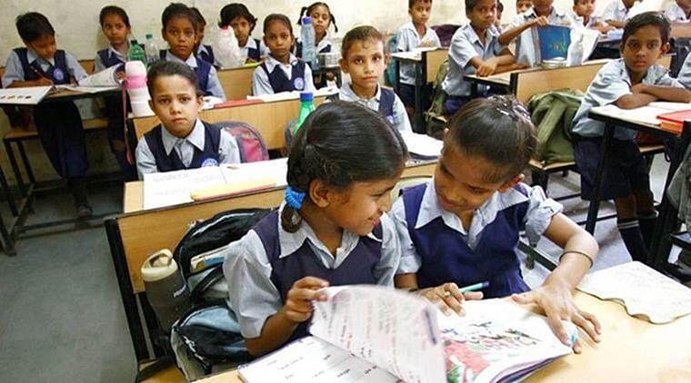 Gujarat schools ordered to celebrate success of abrogation Article 370 on PM Narendra Modi's birthday: Report