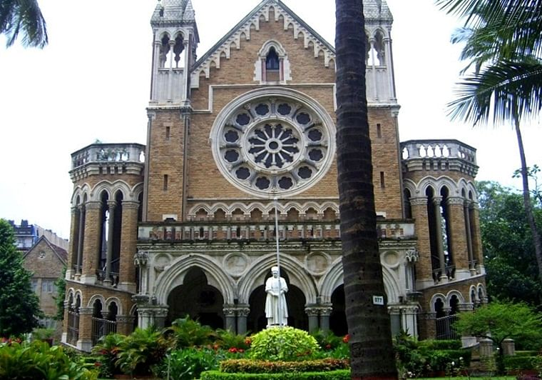 Mumbai University's distance learning admission date extended till September 20