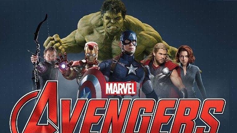 Still not over 'Endgame'? Marvel's Avengers S.T.A.T.I.O.N. is coming to Mumbai