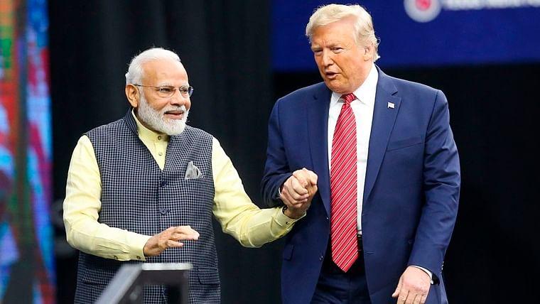 Narendra Modi's admirable personal diplomacy bears fruits