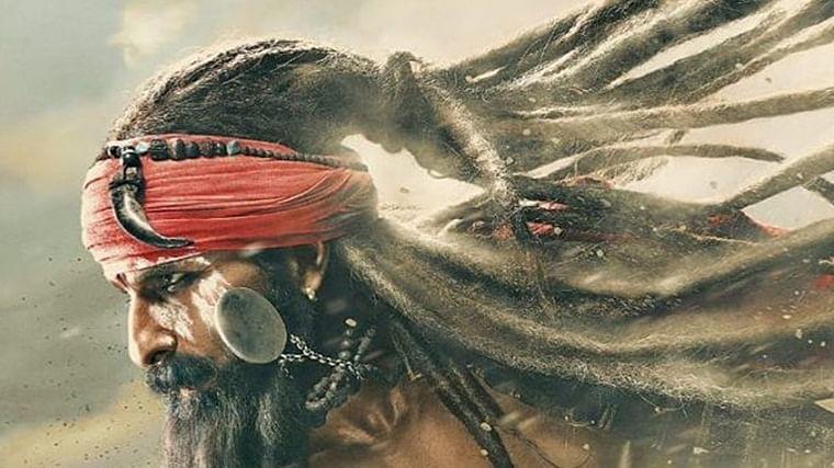 Saif Ali Khan starrer 'Laal Kaptaan' gets new release date