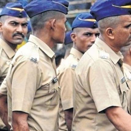 Elgaar case: Pune cops search Noida house of Delhi University's professor Hany Babu