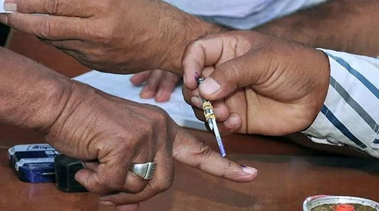 Maharashtra assembly election dates will likely be announced on September 19 or 20: Report