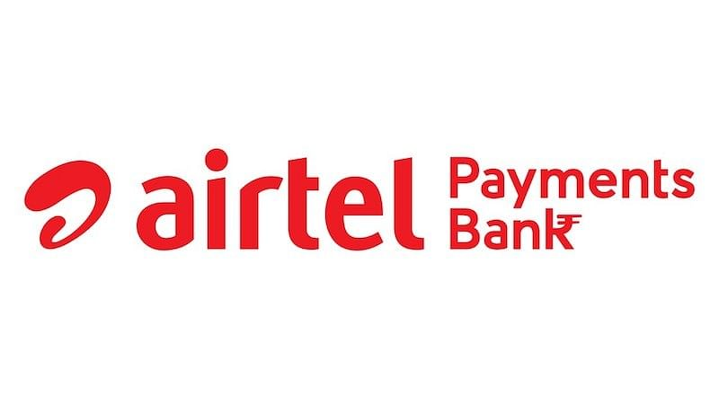 Airtel Payments Bank introduces 'Bharosa Savings Account'