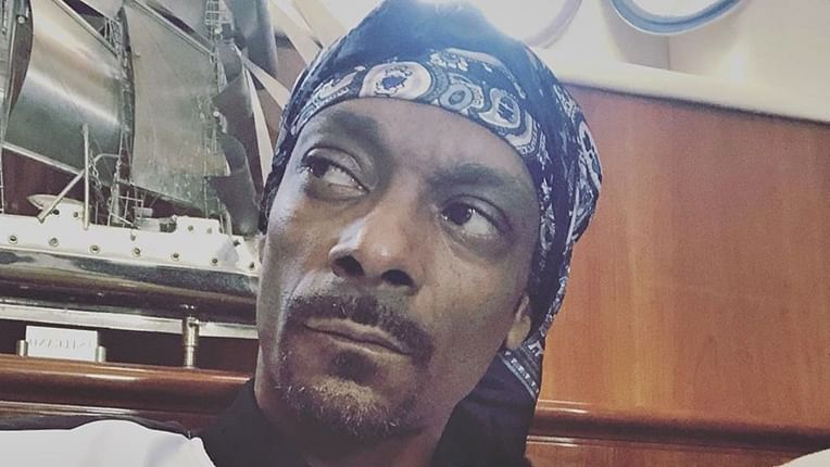Snoop Dogg's infant grandson Kai Love dies within 10 days of birth