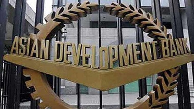 ADB to provide USD 200 million to upgrade Maharashtra rural roads
