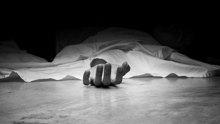 Maharashtra: Minors kill youth for affair with sister