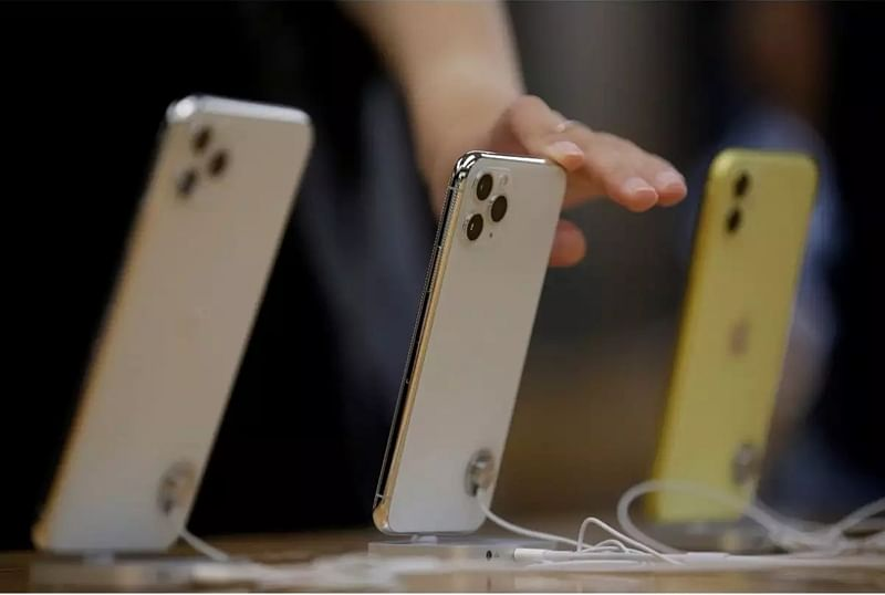 iPhone 11: How to get the best discounts in India