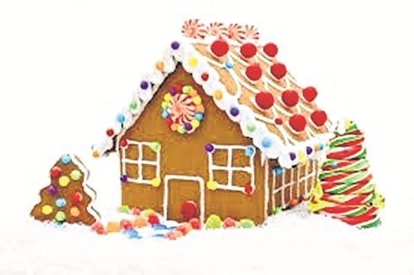Festive season auspicious time to buy dream home