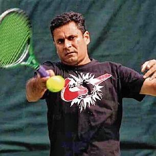 Zeeshan Ali, Nanadan Bal to mentor Tennis Premier League teams