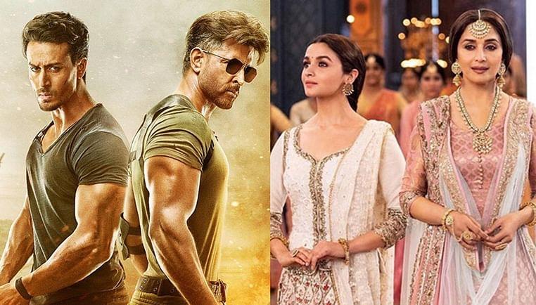 Teachers' Day 2019: 5 lesser known Student-Teacher 'Jodis' of Bollywood