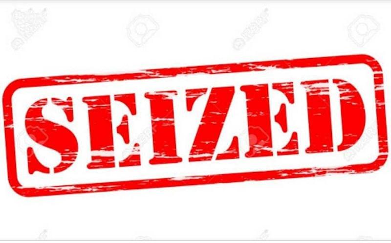 FDA seizes Rs 77l gutkha in Kashimira