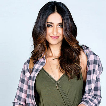 When did you lose your virginity? Ileana D'Cruz slams troll who asked this to her with a brilliant reply