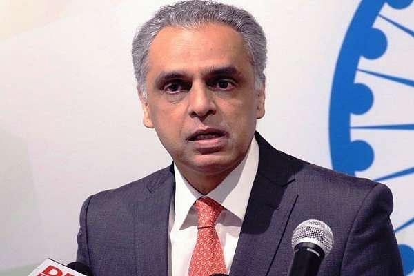Global community must address Pakistan terror sanctuaries: India