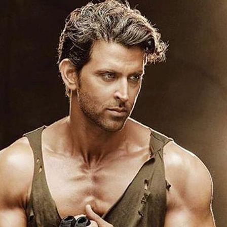 Hrithik Roshan clarifies rumours surrounding his casting for Nitesh Tiwari's 'Ramayan'