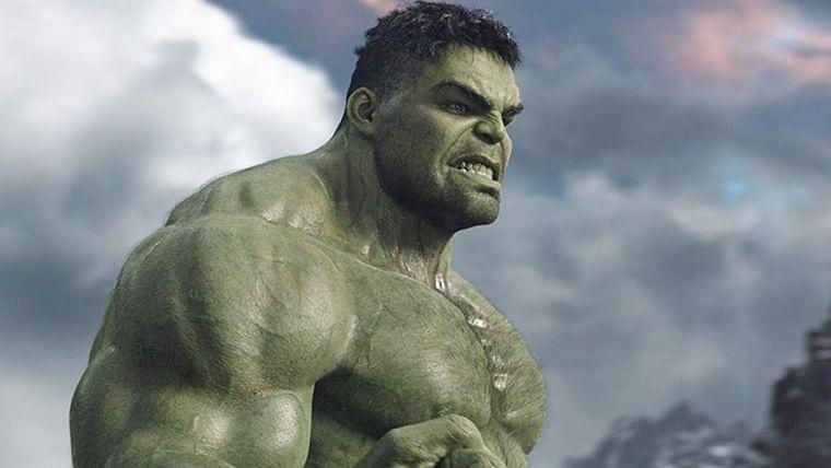 Here's why Mark Ruffalo replaced Edward Norton as Marvel's Hulk