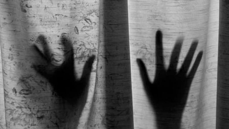 Mumbai Crime: 32-year-old man gang-raped by five drug addicts