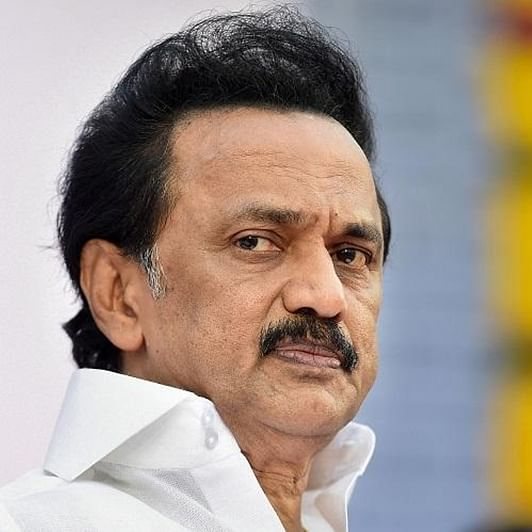 DMK-Congress alliance likely to sweep Tamil Nadu Assembly polls 2021; MK Stalin favoured as CM: Opinion poll