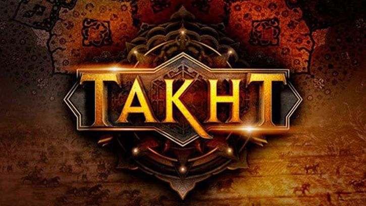 Kareena Kapoor, Ranveer Singh starrer 'Takht' to be film in Italy