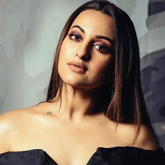 Feels like yesterday: Sonakshi Sinha on completing 9 years in Bollywood