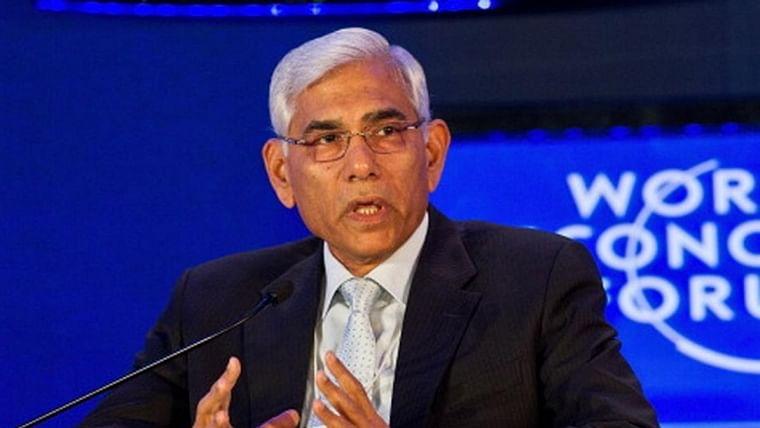BCCI CoA saw no conflict in Kapil Dev-led CAC: Vinod Rai