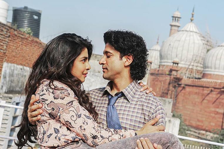 'The Sky Is Pink' Trailer: Priyanka's Bollywood comeback has an adorable villain