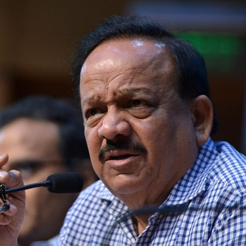 Union Cabinet expansion: From Harsh Vardhan to Ravi Shankar Prasad, 15 ministers dropped from PM Modi's cabinet