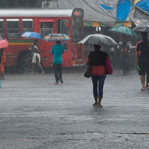 Maharashtra rains: Schools, junior colleges in Mumbai, Thane, Konkan to remain closed today
