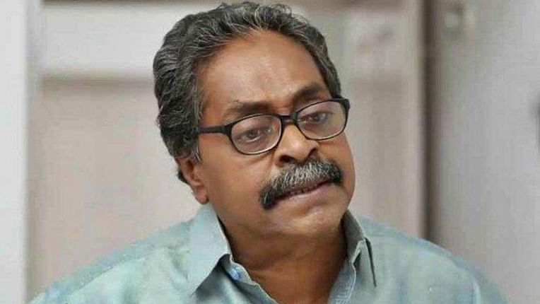 Tamil actor and director Rajasekar passes away at 62
