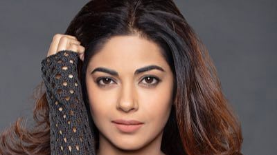 Working with Richa Chadha, Akshaye a learning process: Meera Chopra