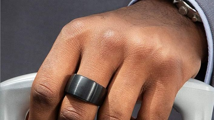 Technology at our fingertips: Wear Alexa on your ring finger soon