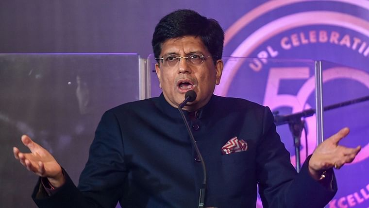 India-US talks moving in positive direction, we will announce trade deal very soon: Piyush Goyal