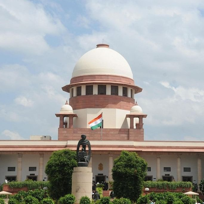 Supreme Court for official notices in regional languages