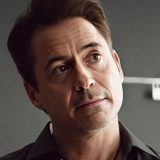 Robert Downey Jr to feature in Scarlett Johansson's 'Black Widow' stand-alone movie