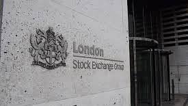 Hong Kong stock exchange drops $40 bn bid for London Stock Exchange