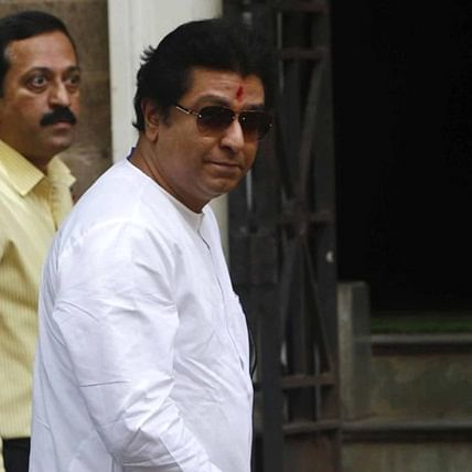 Raj Thackeray-led MNS likely to contest 100 seats in upcoming Maharashtra assembly elections