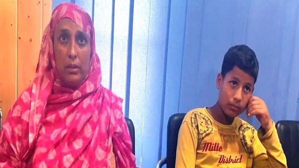 Family of Kashmiri truck driver killed in stone pelting seeks justice