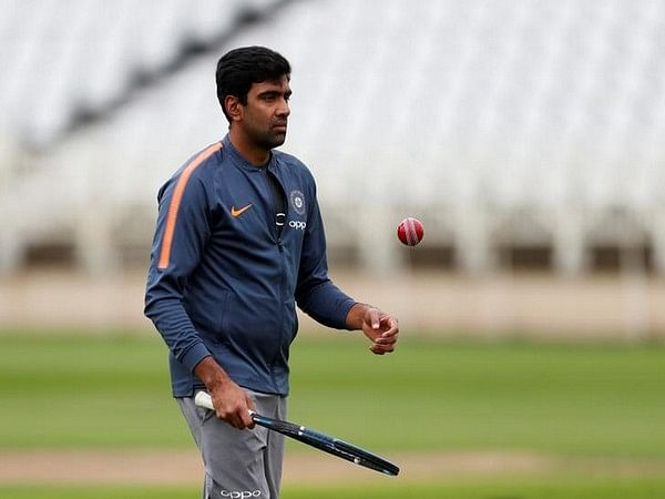 IPL 2020: R Ashwin reveals struggle with staying in-line for 6-day quarantine