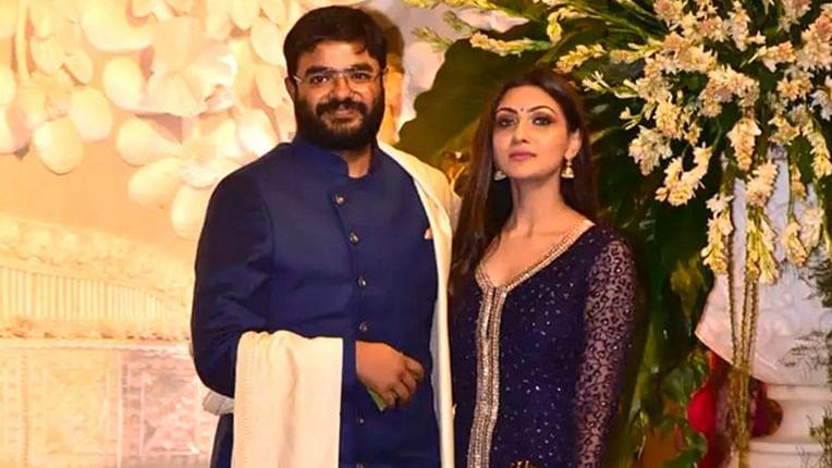 Who is Neelam Upadhayaya? Priyanka Chopra's brother Siddharth's rumoured girlfriend