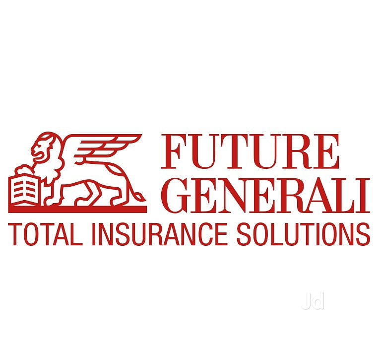 Future Generali gets new CEO, MD