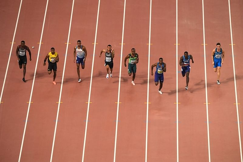 World Championships: Indians finishes 7th