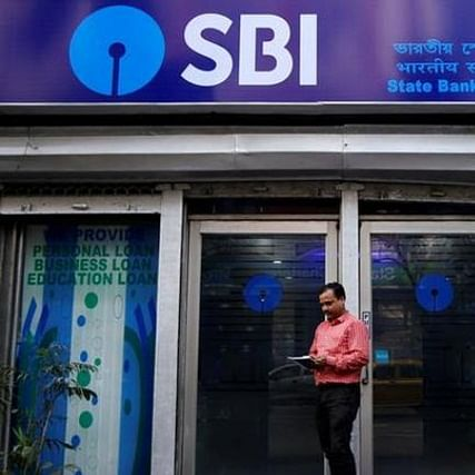 SBI announces repo rate as external benchmark for all floating rate loans from October 1