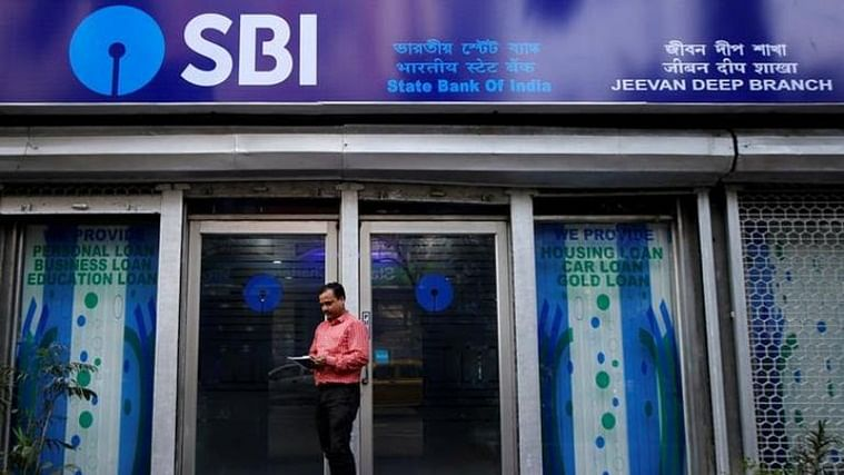Are you a SBI customer? Note these new rules and service charges effective October 1